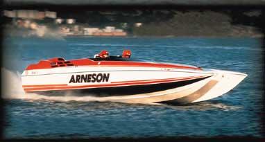 Howard Arneson Tribute :::